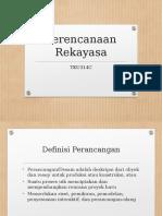 PR 01 Tujuan Eng Design.pptx