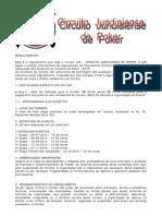 Regulamento_CJP