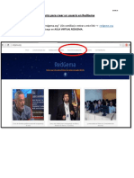 CLASE 1 Procedimiento para crear un usuario en RedGema.pdf