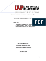 Monografia de Anatomia Aplicada