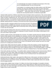 Benefit of learning literature.pdf