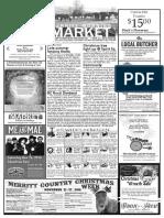 Merritt Morning Market 2938 - November 21