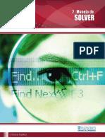 2 Manejo de Solver.pdf