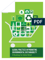 Global Practices Promoting