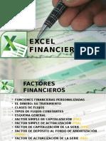 Clase 4 - Excel Financiero1