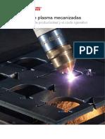 solucionesplasmamecanizado.pdf