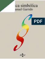 Garrido - Lógica (fiinal).pdf