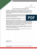 JPC Aspectos basicos del IVA_v2_v3_v4.pdf
