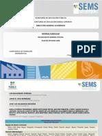 5.3.1.1 DESARROLLO HUMANO_2011.pdf