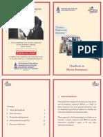 a Handbook motor insurance.pdf