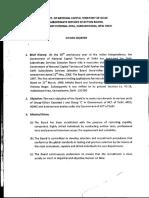 cc dssb.pdf