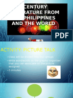 demo presentation.pptx