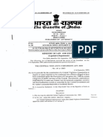 cvc act.pdf