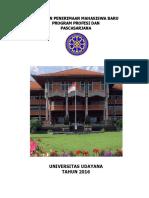 PanduanPesertaSeleksiProgramProfesidanPASCA2016.pdf