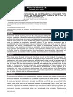 1-10-1-PB.pdf