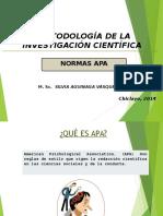 sesion-2-estilo-APA-1 (2).ppt