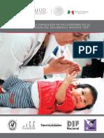 Manual para la formación de facilitadores en la aplicación de la Prueba EDI.pdf