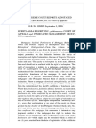 03 Korea Exchange Bank vs. Filkor Business Integrated