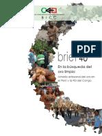 mineria mundial.pdf