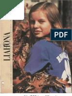 LIAHONA AGOSTO 1998