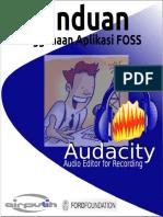 wwpw_audacity.pdf