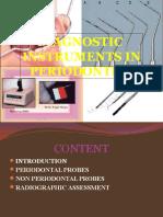 diagnostic instruments in perio (1).pptx