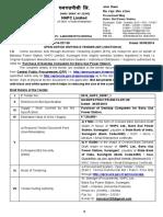 NIT_1 (3).pdf