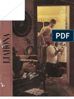LIAHONA SEPTIEMBRE 1998