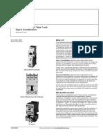IEC Type 1 & 2 Coordination.pdf