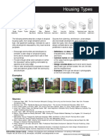 3Housing_Types_Sheets.pdf
