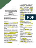 PPM Test1