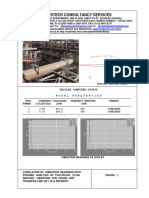 Heater Outlet Vibration Analysis.pdf