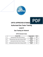 authorised-gas-tester-training-level-2-gas-testing-for-hotwork.pdf