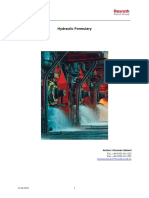Rexroth hidr.formule.pdf