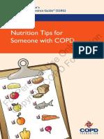 COPD-Nutrition-Tips v1.2 LR WM.cv01