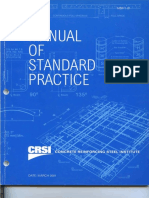 256510428-CRSI-ManualStandardPractice.pdf