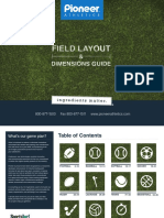 2015 Field Layout Book Web