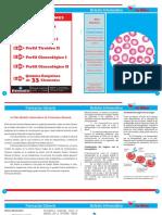 Boletín In Vitro.pdf