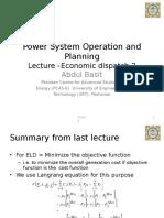 L4-Economic Dispatch.pptx