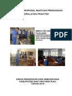 RANCANGAN_PROPOSAL_ALAT_PRAKTEK.docx