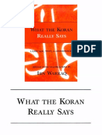 214471880-the-Koran-Really-Says-Language-Text-Commentary.pdf
