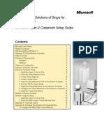 20334B_setupguide.pdf