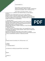 New Document Microsoft Office Word 97 - 2003 (5)