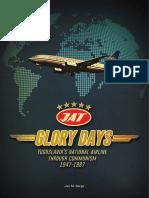 Jat Glory Days