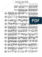 IMSLP381842 PMLP617022 Mandolin Solo