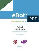Sht15 Ebook Download
