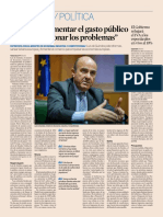 EXP21NOMAD - Nacional - EconomíaPolítica - Pag 18