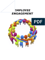 Importance Of Employee Engagement.docx
