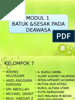 modul 1 kelompok 7A.pptx