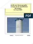 RAPPORT DE THERMOGRAPHIE INFRAROUGE.pdf